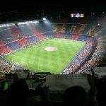 camp-nou-stadium-1.0