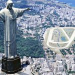 Rios-Christ-the-Redeemer