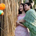 Shonkhochil-joint-venture-film-by-goutam-ghosh-with-prasenjit-kushum-shikder-mamunur-rashid-9