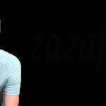 zazafee9912