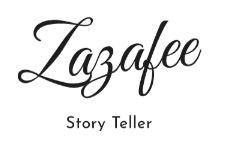 zazafee logo
