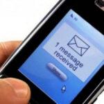 phone-sms-2010241159