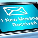 text-message-243305